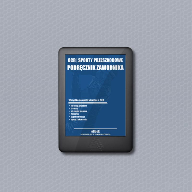 Podręcznik Zawodnika OCR
